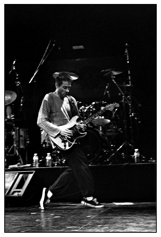 Rock image